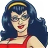 paigey's avatar