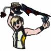 Paigeybearz's avatar