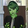 PaigeysSims's avatar