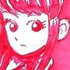 paih's avatar