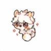 pailiko's avatar