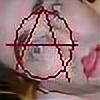 paillade's avatar