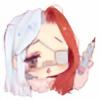 paimiu's avatar