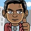 Pain2nd's avatar