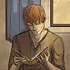Painappuru-ki-nanka's avatar