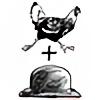 paincanvas's avatar