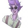 Paindoraa's avatar