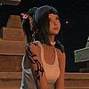 Paine's avatar