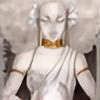 Paine128's avatar