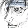 Paine222's avatar
