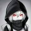 painendxd123's avatar
