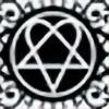 painfulkiss's avatar