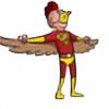Paingineer's avatar