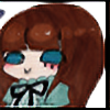 Paingu's avatar