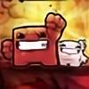 PainGumbo's avatar