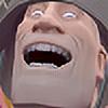 PainisCupcakeplz's avatar