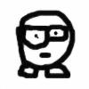 painkilla05's avatar