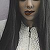 painkillerrx's avatar