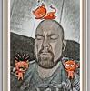 painleee5's avatar