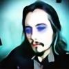 PainlessJames's avatar