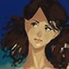 Painlessless's avatar