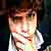 Painologist's avatar