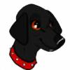 painsomniac's avatar