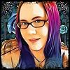 painsplayground's avatar