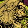 painsugar's avatar