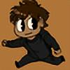 paint-blob's avatar