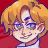 Paint-kyn's avatar