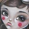 paint-nerd's avatar