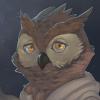 paint-paint's avatar