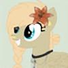 paint-pony195's avatar