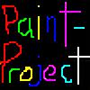 paint-project's avatar