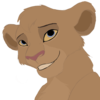 Paint-Puff's avatar