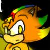 Paint-the-Hedgehog's avatar