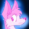 paint-theskies's avatar