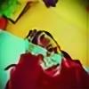 paint1069's avatar