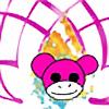 paint27's avatar