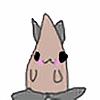 paint2paper's avatar
