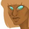 Paintair's avatar