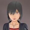 paintarrow's avatar