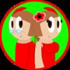 paintartestdarkstar's avatar