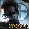 paintball-pl's avatar