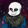 PaintballAddict24's avatar