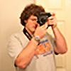 paintballbob's avatar