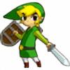 paintballcat2001's avatar