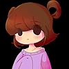 PaintBlue's avatar