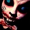PaintBlush-FX's avatar